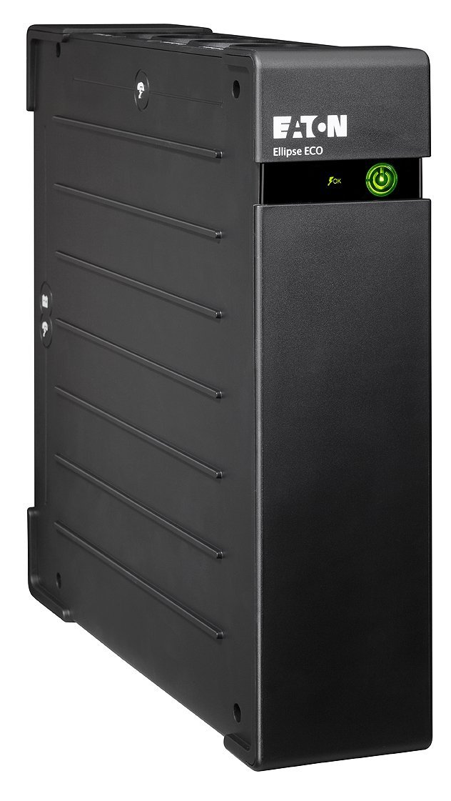 UPS Eaton Ellipse ECO 1600 USB IEC
