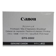Cap de printare Canon 2EQY6-0082
