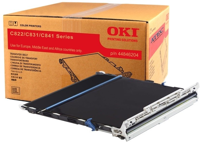 Belt Unit Oki pentru C822/ C831/ C841