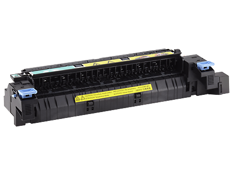 Kit mentenanta Fuser HP LaserJet CF254A