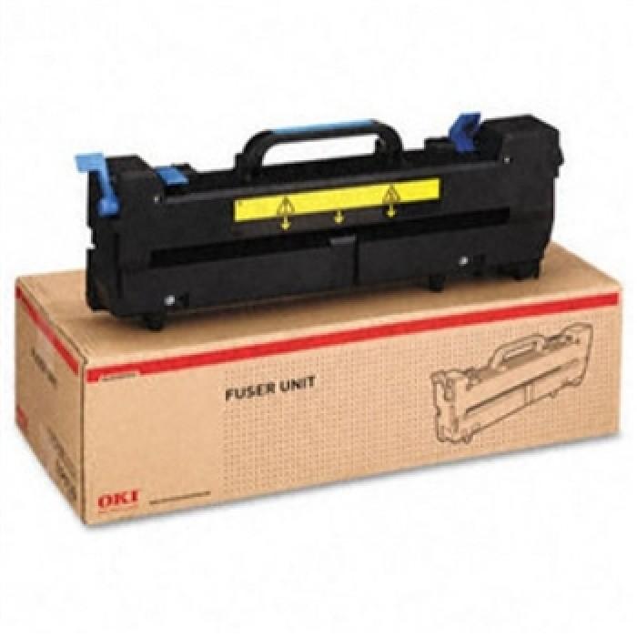 Kit mentenanta Fuser Unit pentru C831/ C841