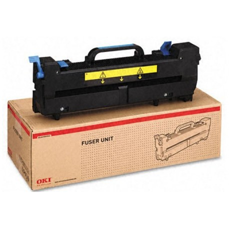 Kit mentenanta Fuser Unit Oki 43377003 pentru C3400N