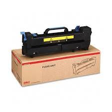 Kit mentenanta Fuser Unit Oki 43363203 pentru C5600/ 5700/ 5800/ 5900