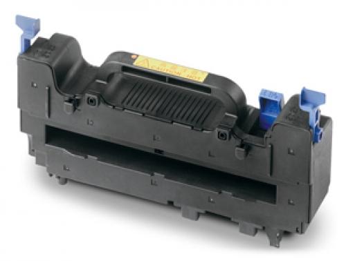 Kit de mentenanta Fuser Unit Oki 43854903 pentru C710
