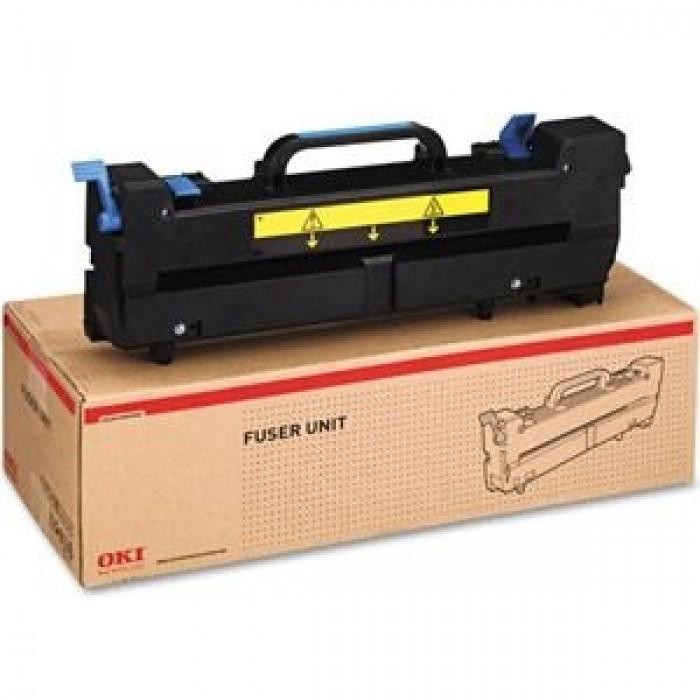 Kit de mentenanta Fuser Unit Oki 42931703 pentru C9600/C9800