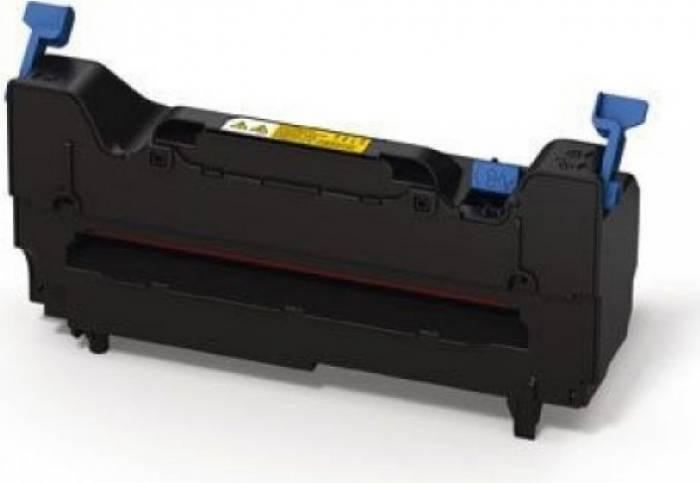 Kit de mentenanta Fuser Unit Oki 45531113 pentru C931