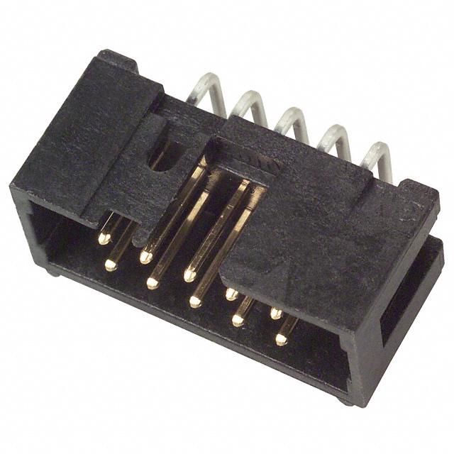 Fuser Roller Upper HP RB-2352-1000 pentru LaserJet 8150