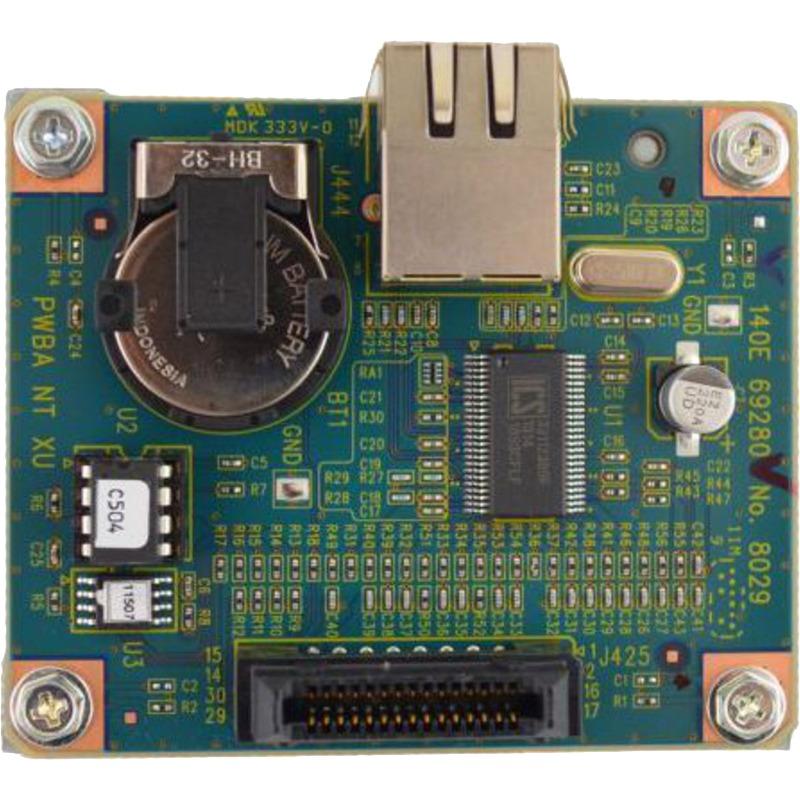 Kit PCL & Retea Xerox 497K14820 pentru WorkCentre 5022 5024