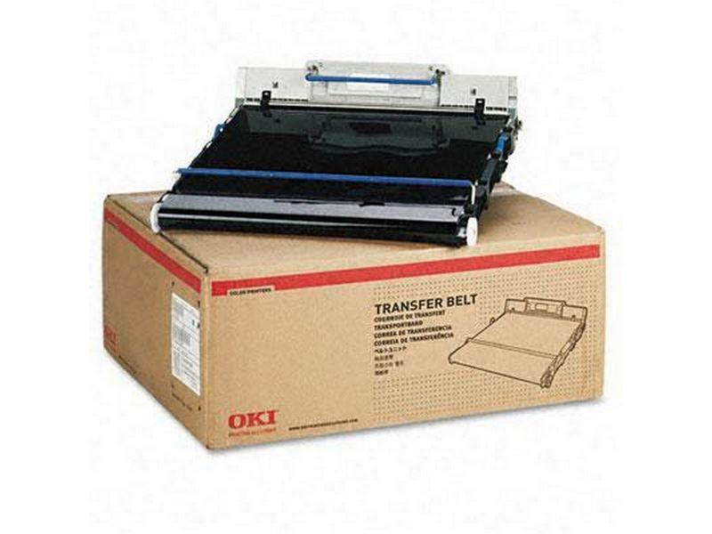 Belt Unit Oki 42931603 pentru C9600/ C9800