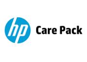 HP Carepack 36 luni NBD Response pentru HP Laserjet M506xx