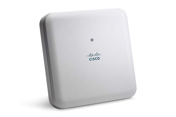 Access Point Cisco Aironet 1830 802.11ac Wave 2