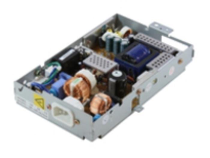 Sursa Lexmark 56P2321 pentru T430