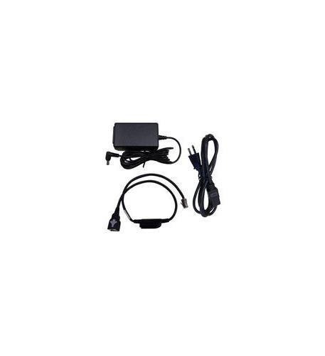 Alimentator 48V Polycom pentru SoundStation IP 5000