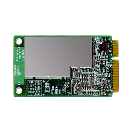 Modul Wireless Lan Oki pentru B4X2/B512