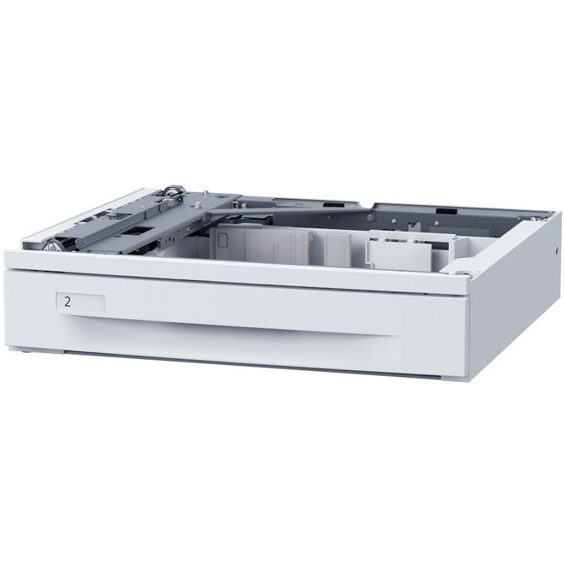 Tava Alimentare Coli Xerox 497K14780 pentru WorkCentre 5022/5024