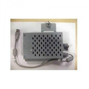 Fax Kit Xerox 497K14810 pentru WorkCentre 5022/5024