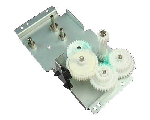 Fuser Gear Assy HP RM11500 for LJ 2400