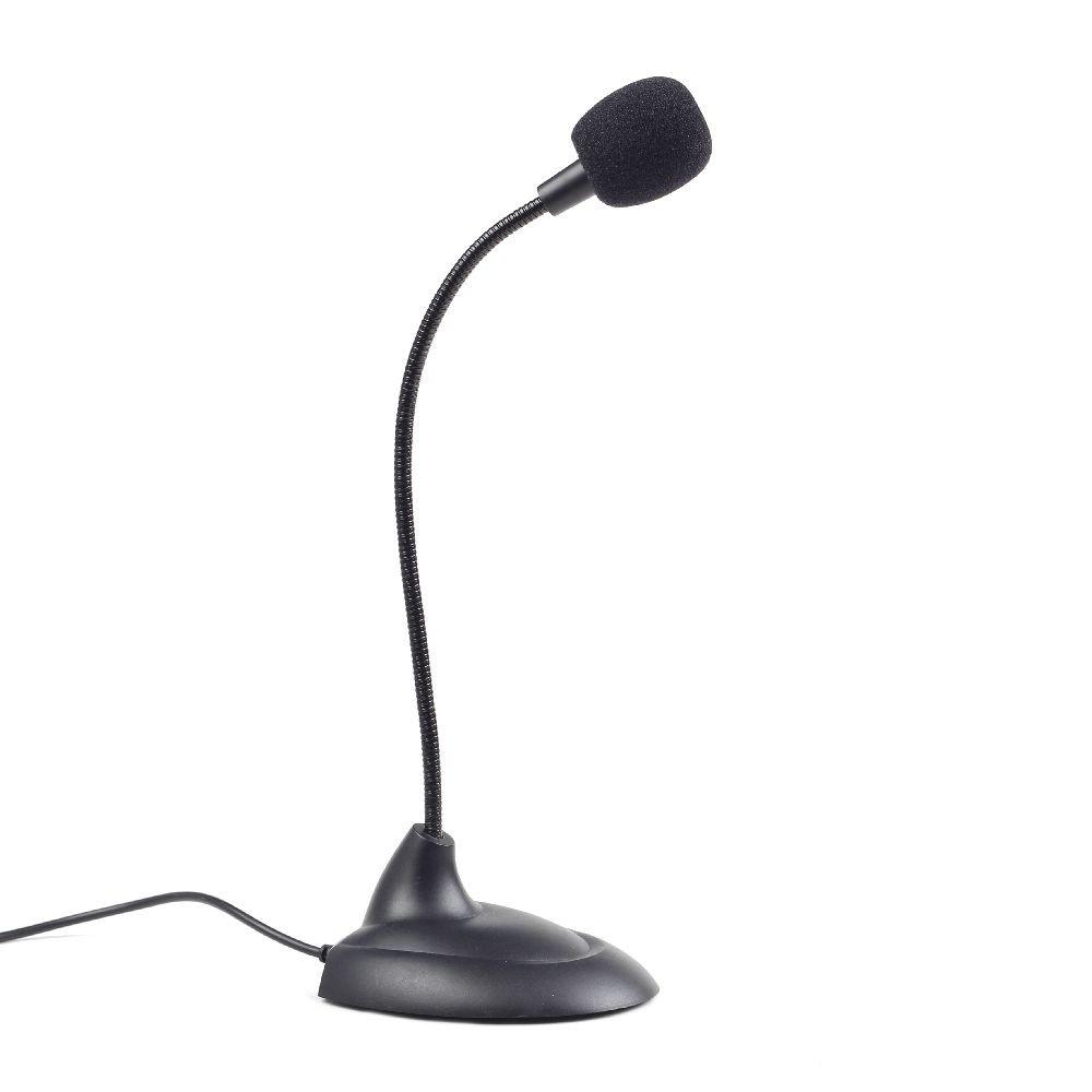 Microfon Gembird MIC-205
