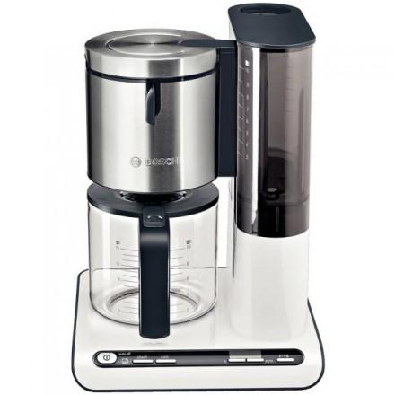 Cafetiera Bosch TKA8631 1160W 1l 10 cesti