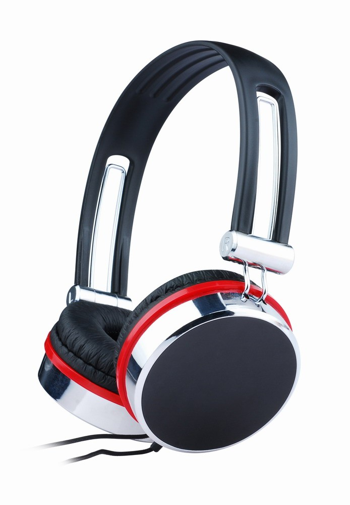 Casti cu microfon Gembird MHS-903