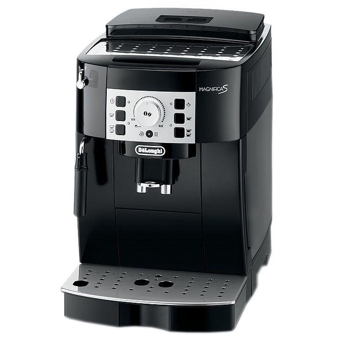 Espressor automat Delonghi ECAM22.110B 1450 W 1.8l 15 bar Black