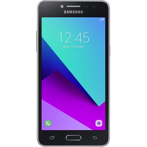 Telefon Mobil Samsung Galaxy Grand Prime+ G532 8GB Dual SIM 4G Black