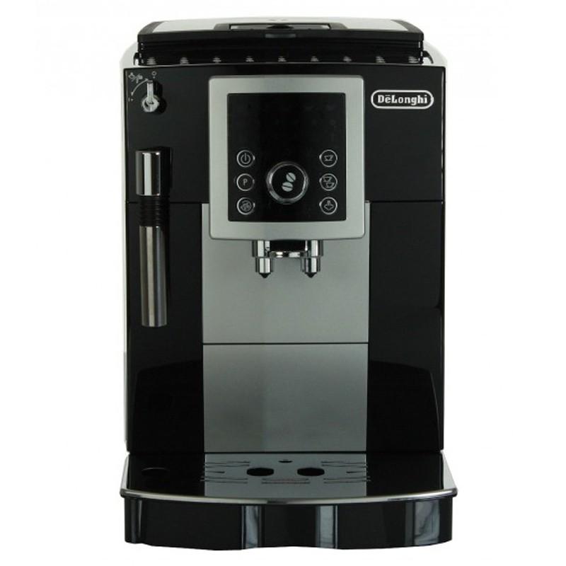 Espressor automat Delonghi ECAM23.210B 1450W 15 bar 1.8l Black