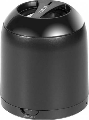 Boxa Bluetooth A4Tech BTS-01 Negru