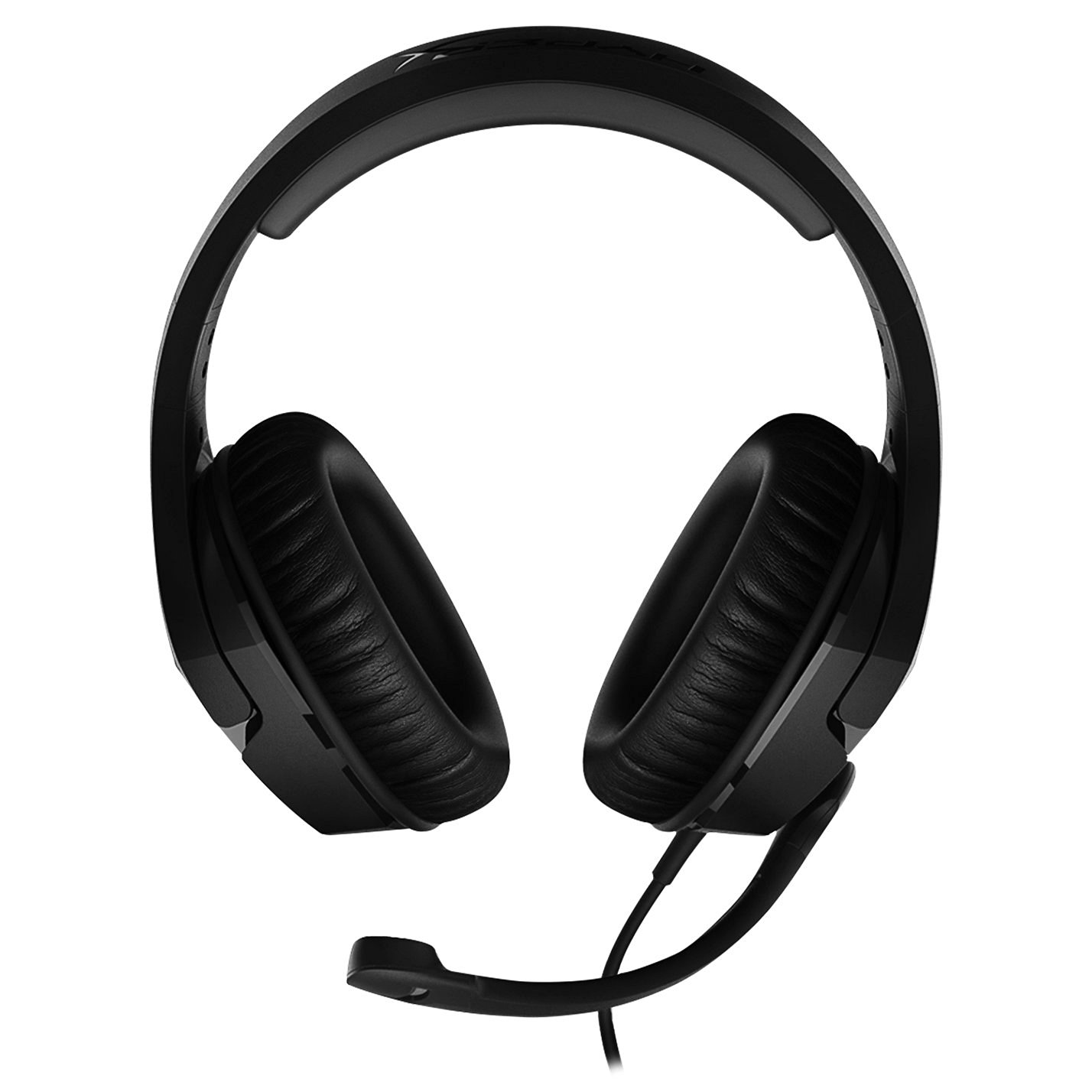 Casti Kingston HyperX Cloud Stinger