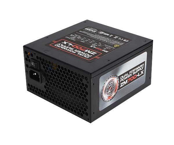 Sursa PC Zalman ZM700-LX 700W