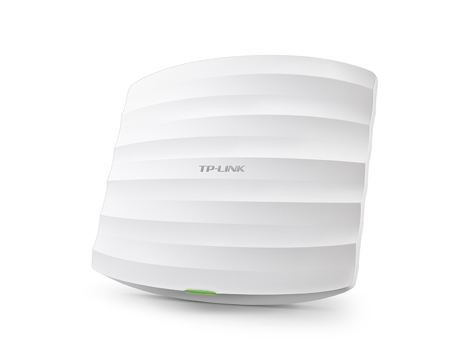 Access Point Tp-Link AC1900 Wireless Dual Band Gigabit Ceiling Mount