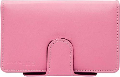 Husa protectie HPC412 pentru Nintendo DS sau Dsi