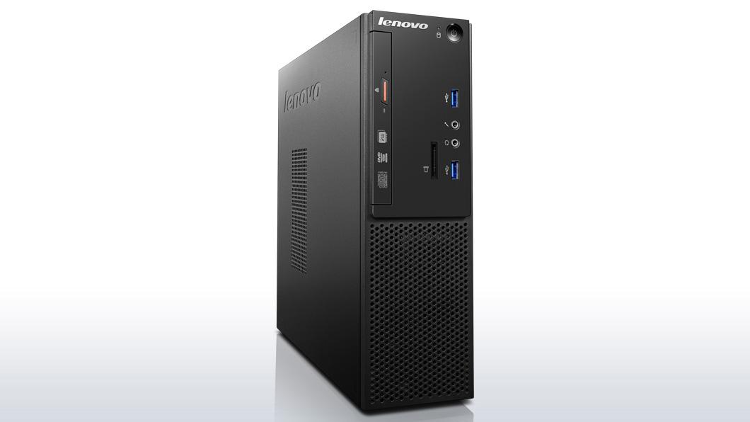 Sistem Brand Lenovo S510 SFF Intel Core i7-6700 RAM 8GB HDD 1TB FreeDos