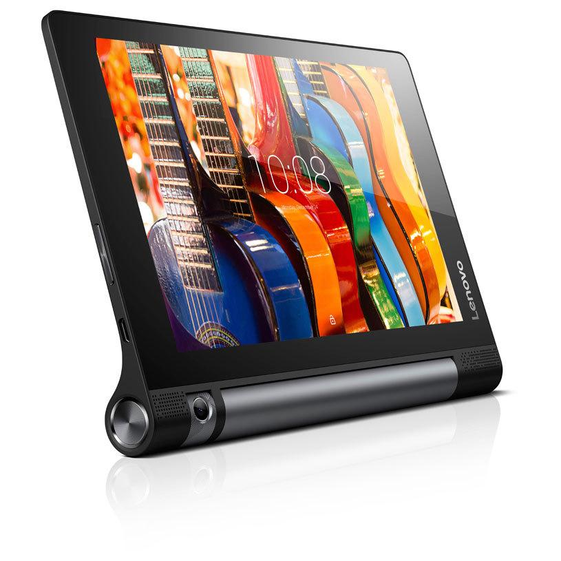 Tableta Lenovo Yoga Tab 3 YT3-850F 8 16GB Flash 2GB RAM Android 5.1 Black