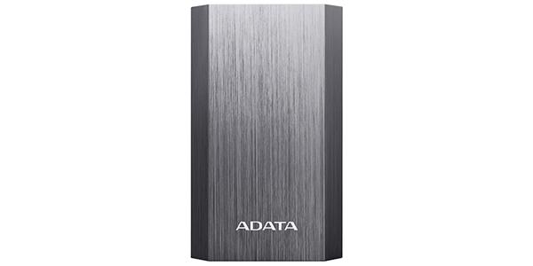 Baterie Externa A-Data A10050 10050mAh Gri Titan