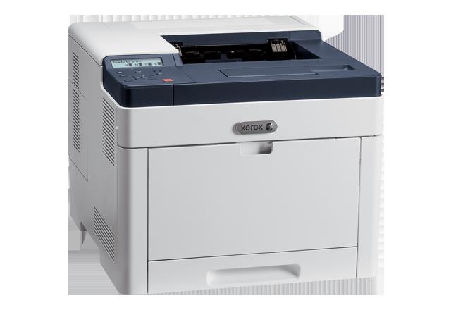 Imprimanta Laser Color Xerox Phaser 6510DN