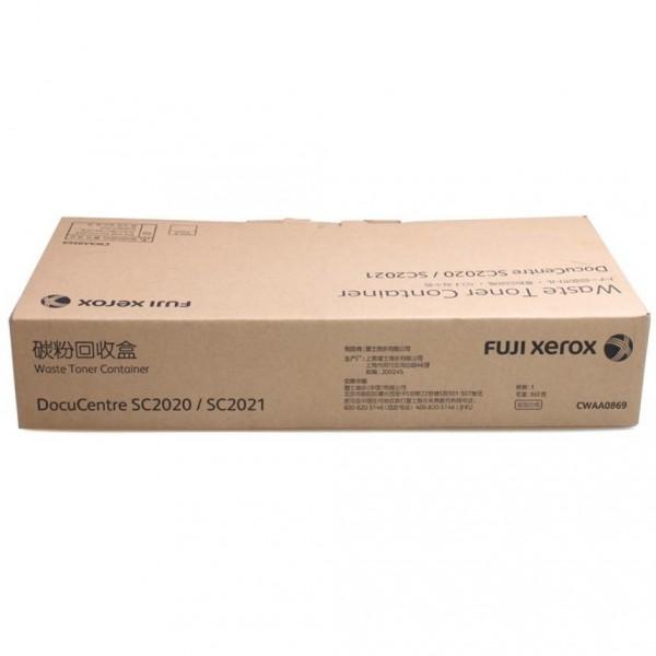Waste Toner Xerox pentru DocuCentre SC2020 15000 pag