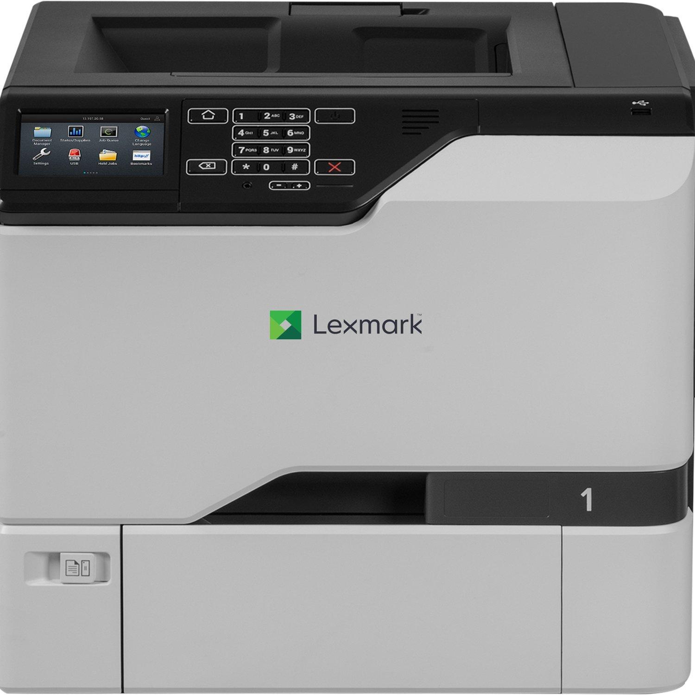 Imprimanta Laser Color Lexmark CS720de