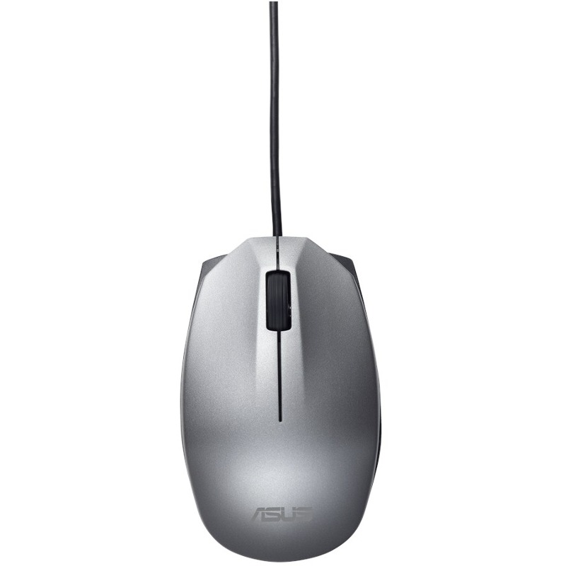 Mouse Asus UT280 Silver
