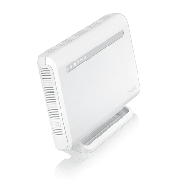 Router ZyXEL NBG6815 AC2200 MU-MIMO Dual-Band Wireless Gigabit