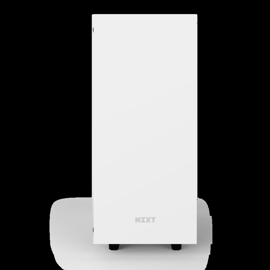 Carcasa PC NZXT S340 Elite Matte White