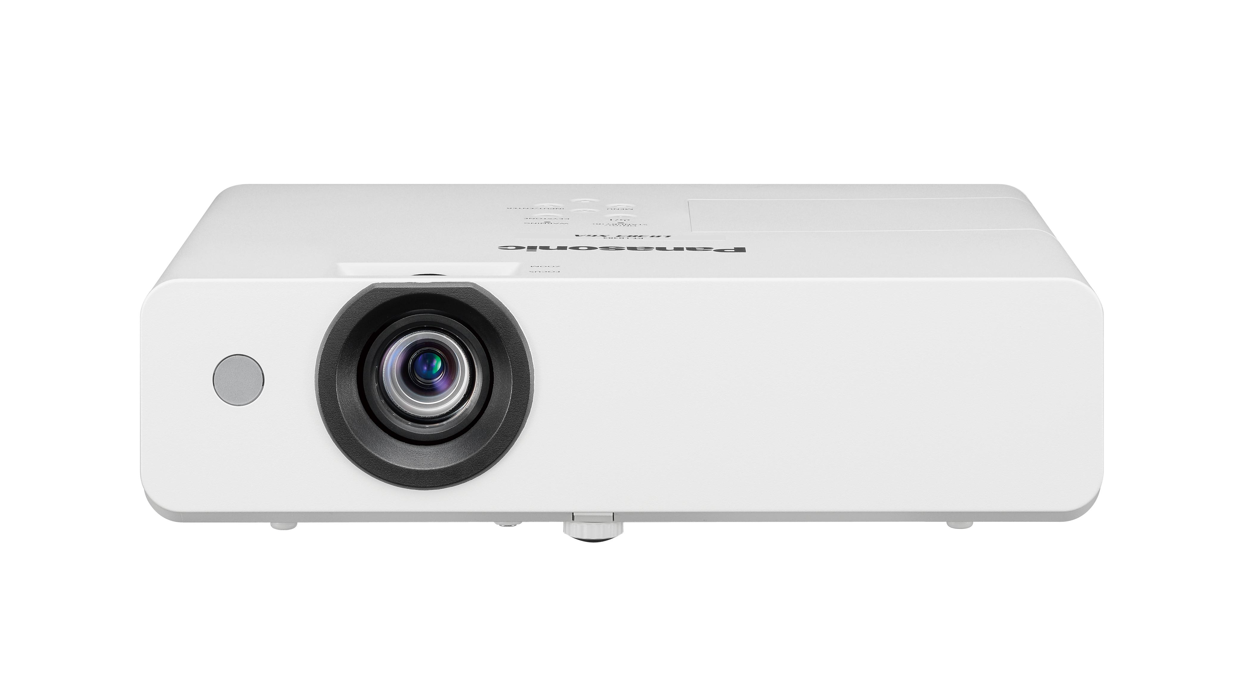 Videoproiector Panasonic PT-LB383 XGA 3800 lumeni