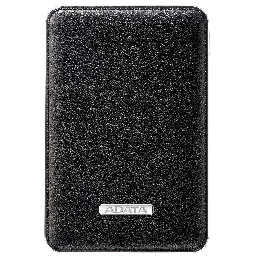 Baterie Externa A-Data PV120 5100mAh Black
