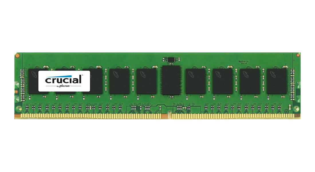 Memorie Desktop Micron Crucial CT32G4RFD424A 32GB DDR4 2400MHz