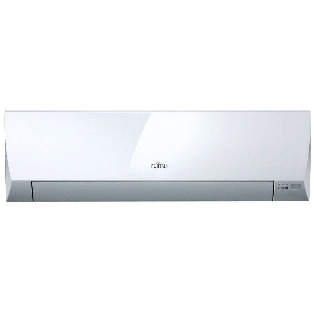 Aer conditionat Fujitsu ASYG09LLCC 9000 BTU Inverter