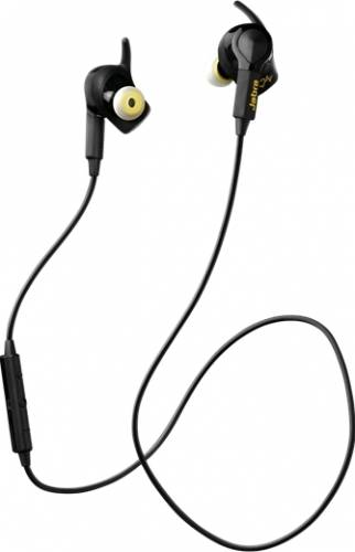 Casti Bluetooth Jabra Sport Pulse Special Edition