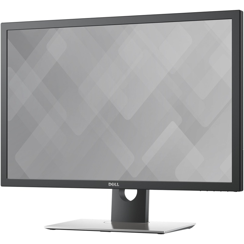 Monitor LED Dell UP3017 30 16:10 8ms Negru