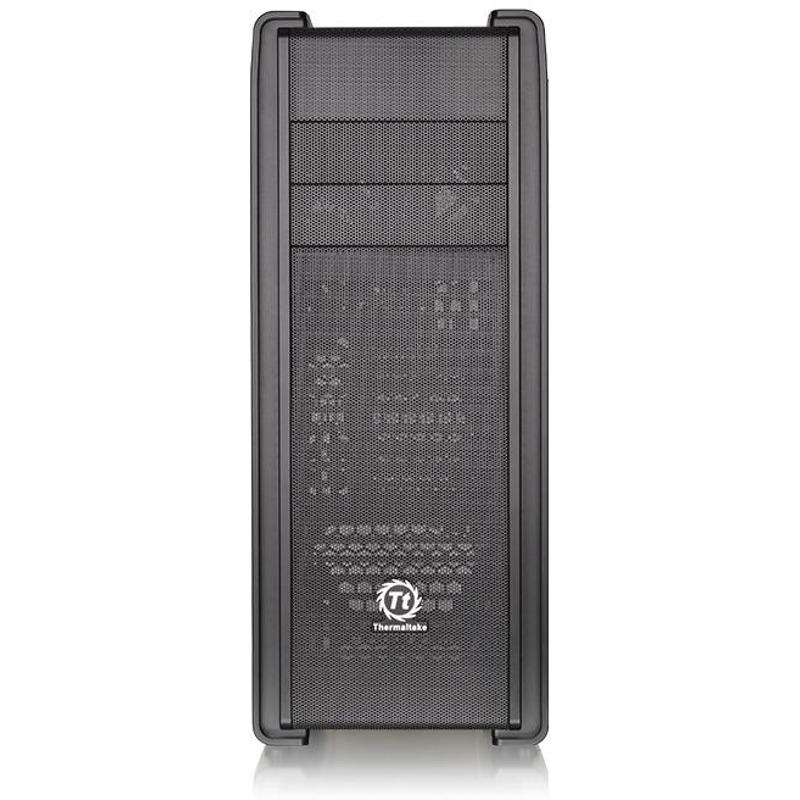 Carcasa PC Thermaltake Versa C21 RGB
