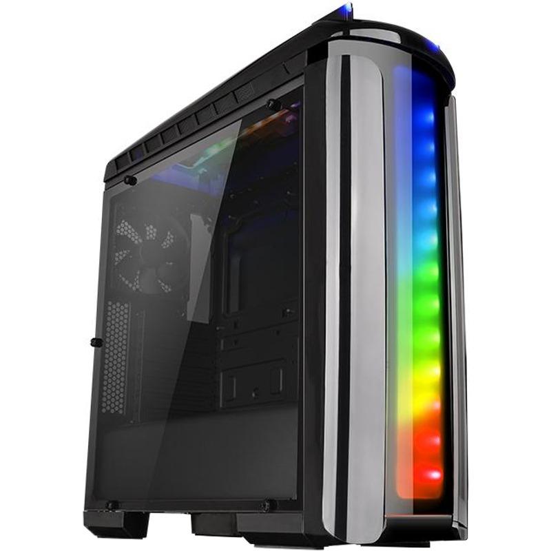 Carcasa PC Thermaltake Versa C22 RGB