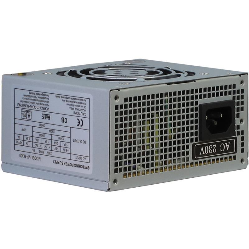 Sursa PC Inter-Tech VP-M300 300W bulk